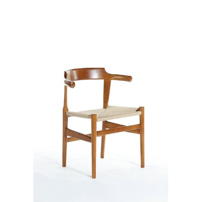 dCOR design Elbow Side Chair