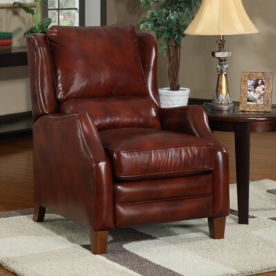 At Home Designs Cordova Classic Recliner