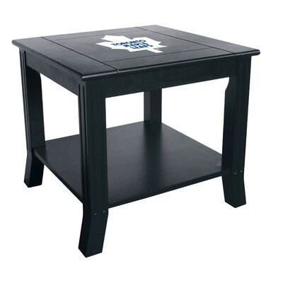Imperial NHL End Table
