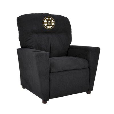 Imperial NHL Tween Recliner