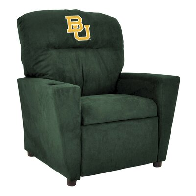 Imperial NCAA Kids Recliner