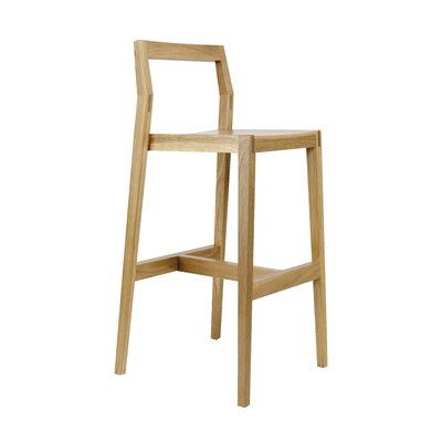 Room B Stool 1 Series 30