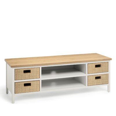Techlink TV Stand