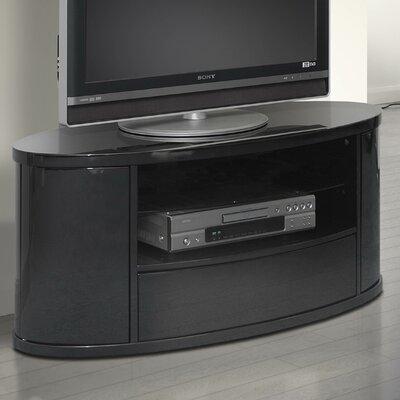 Techlink Ellipse TV Stand
