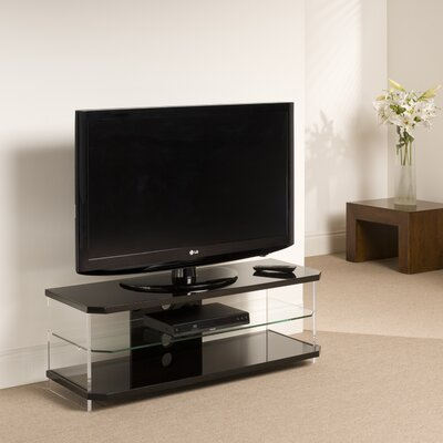 Techlink Air TV Stand