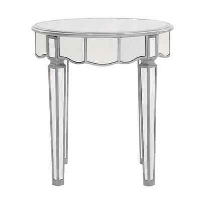 Wildon Home ® Chamberlan End Table