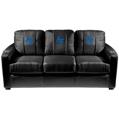 XZIPIT Collegiate Sofa
