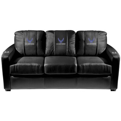XZIPIT Armed Forces Sofa