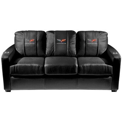 XZIPIT Corvette Sofa