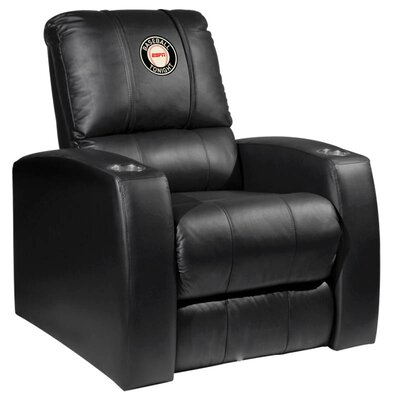 XZIPIT ESPN Baseball Tonight Home Theater Recliner