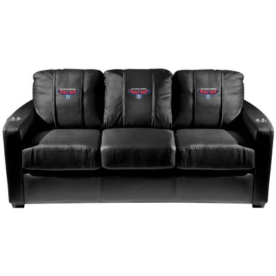 XZIPIT NBA Sofa