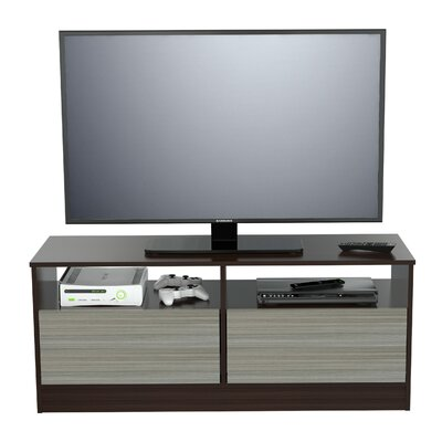 Inval TV Stand