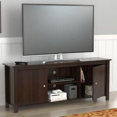 Inval Inval TV Stand