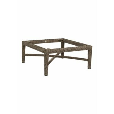 Tropitone Evo Coffee Table