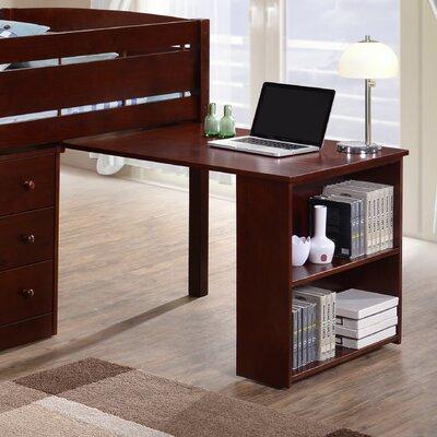 Canwood Furniture Whistler Junior Slide Out Desk