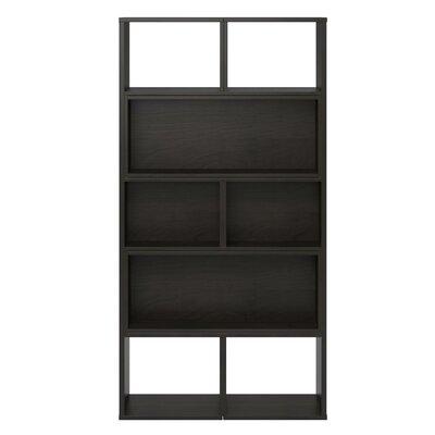Altra Furniture Transform 60