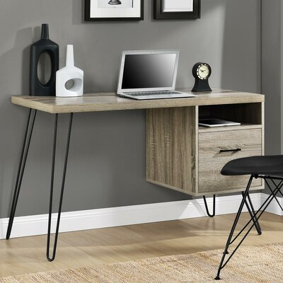 Laurel Foundry Modern Farmhouse Arrie Computer Desk