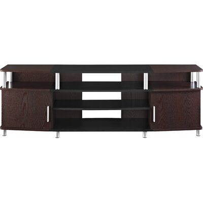 Altra Furniture Carson TV Stand