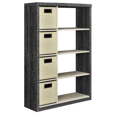Altra Furniture Winlen 50