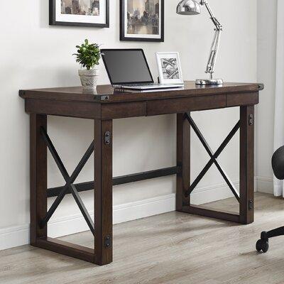 Loon Peak Pawhuska Desk