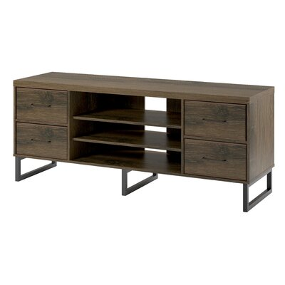 Laurel Foundry Modern Farmhouse Norma TV Stand