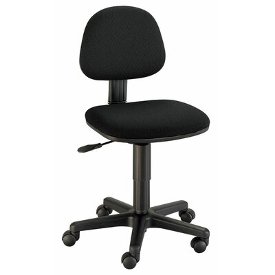 Alvin and Co. Backrest Budget Task Chair