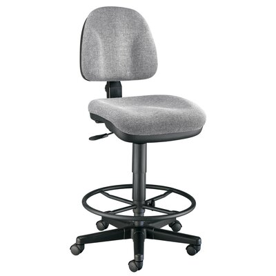 Alvin and Co. Backrest Premo Ergonomic Dr..