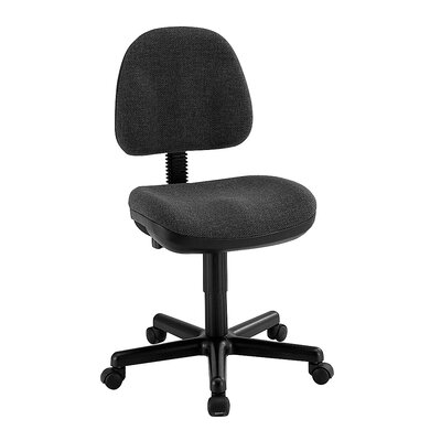 Alvin and Co. Backrest Premo Ergonomic Task Chair