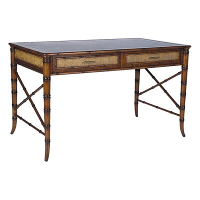 David Francis Furniture Writing Desk