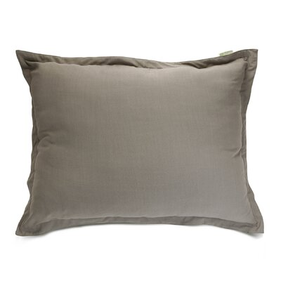 Floor Pillows Home Goods : Majestic Home Goods Wales Floor Pillow Wayfair