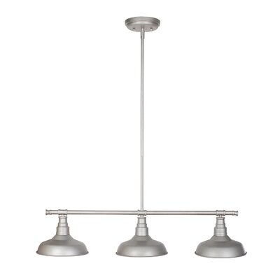 design house kimball 3 light kitchen island pendant kitchen design house lighting