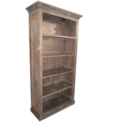 MOTI Furniture Brandon 84