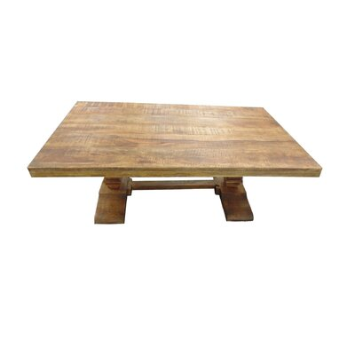 MOTI Furniture Coffee Table