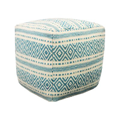 MOTI Furniture Ottoman
