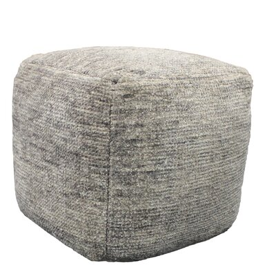 MOTI Furniture Ottoman