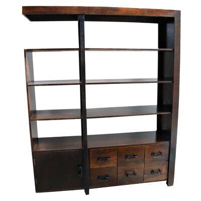 MOTI Furniture Ramsey 79