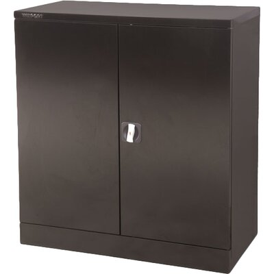 Winport Industries 2 Door Storage Cabinet