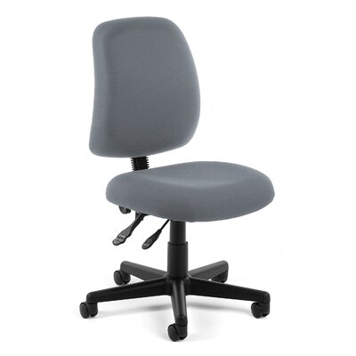 OFM Posture Mid-Back Desk Chair