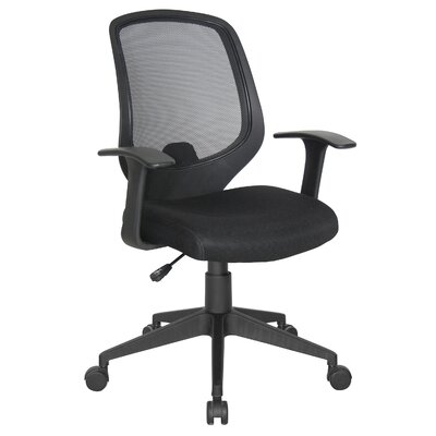 OFM Essentials High-Back Mesh Task Chair ..