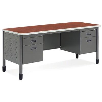 OFM Computer Desk