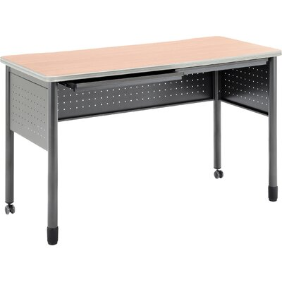 OFM Mesa Series Standing Desk (Set of 2)