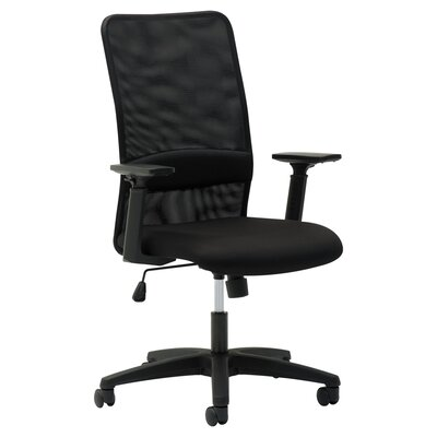 OFM Mesh High-Back Office Chair with T Ba..