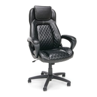 OFM Essentials High-Back Executive Chair