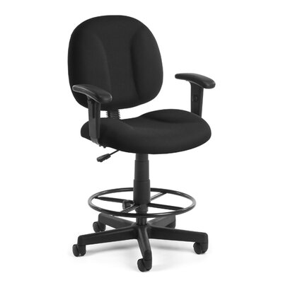 OFM Superchair Task Chair