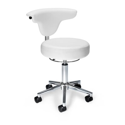 OFM Anatomy Low-Back Office Chair