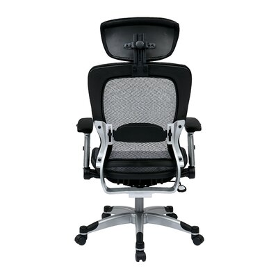 Office Star Products Space 22.5