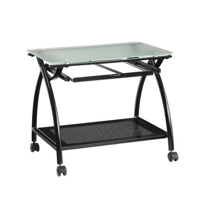 Office Star Products Writing Desk