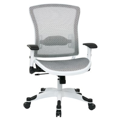 Office Star Products Pulsar 22.75