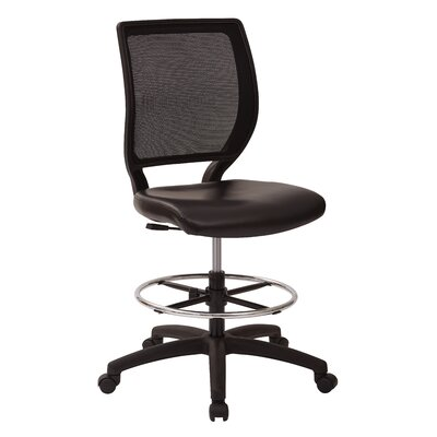 Office Star Products High-Back..