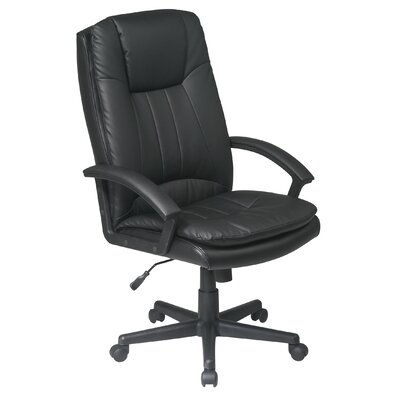 Office Star Products High-..